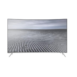 TV LED Samsung - Smart UE65KS7500 SUHD 4K Curvo