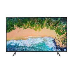 "TV LED Samsung - UE75NU7170U 75 "" Ultra HD 4K Smart Flat HDR"