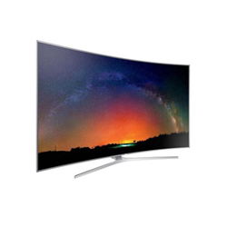 TV LED Samsung - Smart UE78JS9500 SUHD 4K Curvo
