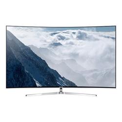 TV LED Samsung - Smart UE78KS9000 SUHD 4K Curvo