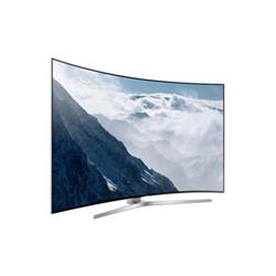TV LED Samsung - Smart UE78KS9500 SUHD 4K Curvo
