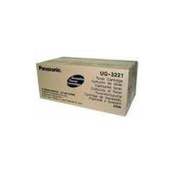 Toner Panasonic - Ug-3221-ag