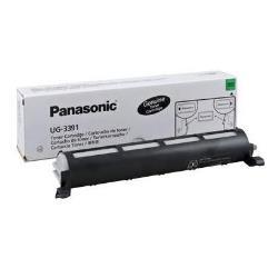 Toner Panasonic - Ug-3391