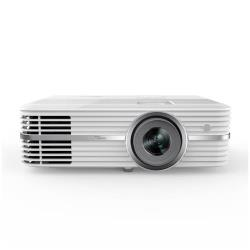 Videoproiettore Optoma - Uhd40