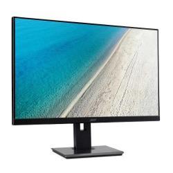 "Monitor LED Acer - B277 - monitor a led - full hd (1080p) - 27"" um.hb7ee.002"