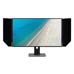 Monitor LED Acer - Prodesigner pe320qk