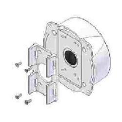 Image of Adattatore Unibbb1 - adattatore di montaggio alloggiamento videocamera uni-bbb1