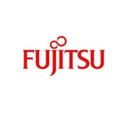 Estensione di assistenza Fujitsu - Up-36-gold-sv60