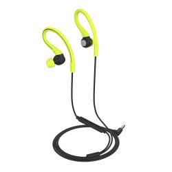Up700 active - sport in ear - Auricolari con microfono Celly ... 77e378933ed7