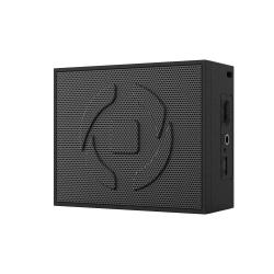 Speaker wireless Celly - Celly Up Mini Nero
