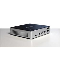 Mini PC Nilox - Usffqcnx2gb64 nynx108