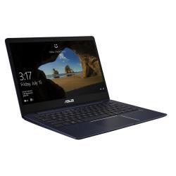 Notebook Asus - UX331UN-EG002T Zenbook