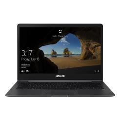Notebook Asus - UX331UN-EG004T Zenbook