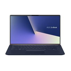 "Notebook Asus - Zenbook s ux391fa ah001r - 13.3"" - core i7 8550u - 16 gb ram 90nb0l71-m00270"