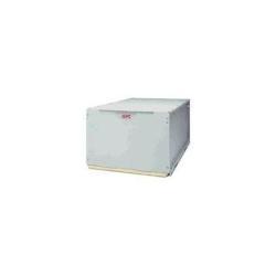 Batteria APC - Uxbp24