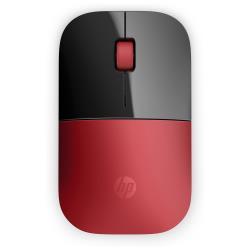 Mouse HP - Z3700