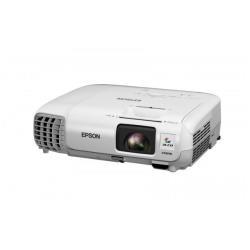 Videoproiettore Epson - Eb-w29