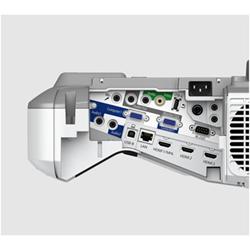 Videoproiettore Epson - Eb-680wi