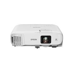 Videoproiettore Epson - Eb-970