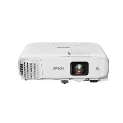 Videoproiettore Epson - Eb-2142w