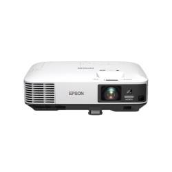 Videoproiettore Epson - Eb-2247u