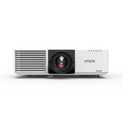 Videoproiettore Epson - Eb-l400u