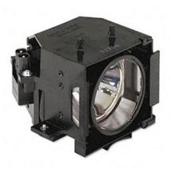 Lampada Epson - Lampada proiettore v13h010l30