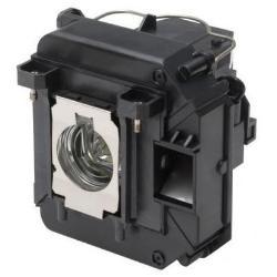 Epson - Elplp60 - lampada proiettore v13h010l60