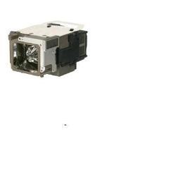 Lampada Epson - Lampada proiettore v13h010l65