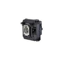 Lampada Epson - Elplp68 - lampada proiettore v13h010l68