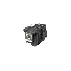 Epson - Elplp71 - lampada proiettore v13h010l71