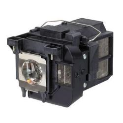 Epson - Elplp77 - lampada proiettore v13h010l77