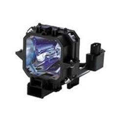 Lampada Epson - Elplp78 - lampada proiettore v13h010l78