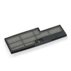 Epson - Filtro aria per proiettore v13h134a31