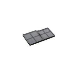 Epson - Elpaf35 - filtro aria v13h134a35