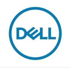 Estensione di assistenza Dell Technologies - Dell aggiorna da 1 anno collect & return a 3 anni basic onsite v3xxx_2813