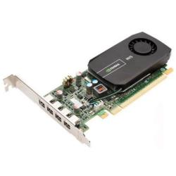 Scheda video PNY - Nvidia nvs 510 dvi