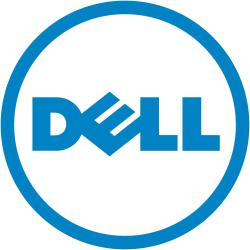 Estensione di assistenza Dell Technologies - Dell upgrade from 1y basic onsite to 3y basic onsite vdtxx_1513