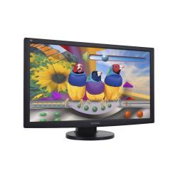 Image of Monitor LED Monitor a led - full hd (1080p) - 21.5'' vg2233-led