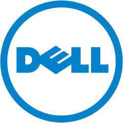 Estensione di assistenza Dell Technologies - Dell aggiorna da 1 anno collect & return a 3 anni prosupport vnbxxxx_3113