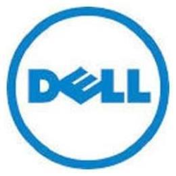 Estensione di assistenza Dell Technologies - Dell upgrade from 2y collect & return to 3y prosupport vnbxxxx_3123
