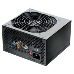Alimentatore PC Antec - Vp400pc - alimentazione - 400 watt 0-761345-06484-2