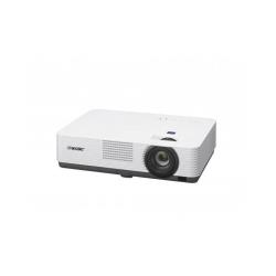 Videoproiettore Sony - Vpl-dx221