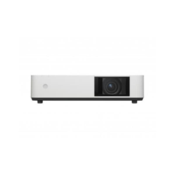 Videoproiettore Sony - Vpl-phz10
