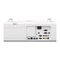 Videoproiettore Sony - Vpl-sw636c