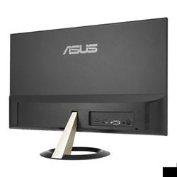 Monitor LED Asus - Vz27vq