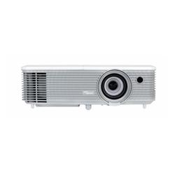 Videoproiettore Optoma - W345