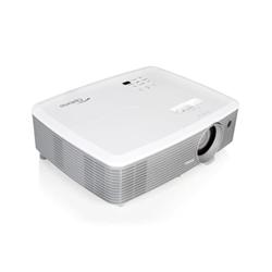 Videoproiettore Optoma - W400