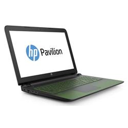 Notebook HP - Pavilion Gaming 15-ak113nl