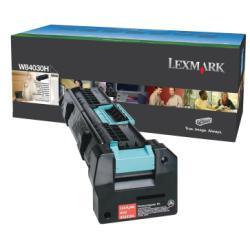 Fotoconduttore Lexmark - W84030h